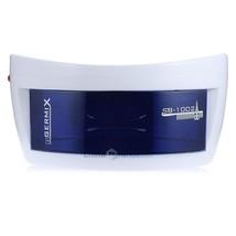 Nail Tools Sterilizer Household Towel Sterilizing Machine - $49.99
