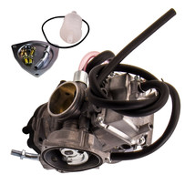 Brand New Carburetor Carb Carby Fit for Suzuki LTZ400 LTZ 400 03-07 2007... - $40.99