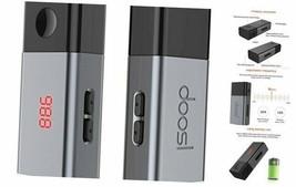 Doosl Bluetooth FM Transmitter Universal Wireless in-Car aux Car Radio T... - $31.61