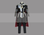 The dragon prince soren cosplay for sale thumb155 crop