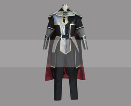The Dragon Prince Soren Cosplay Costume Buy - $190.00