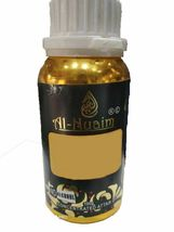 Brown Musk concentrated Perfume oil by Al Nuaim,100 ml pack bottle, Atta... - $27.99