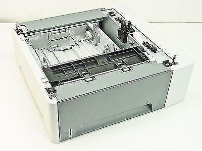 R98-1004-000CN HP 8100 TRAY3