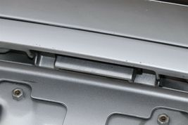 Part: 96-00 Honda Civic EK3 Rear Hatch Tailgate Liftgate Trunk Lid image 7