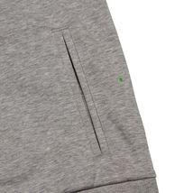 Hugo Boss Men's Premium Zip Up Sport Hoodie Sweatshirt Track Jacket 50324752 image 13