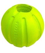 Hyper Pet Fling Pro Foam Ball, Green - £11.07 GBP
