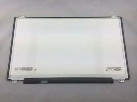 "New 17.3"" LED FHD Laptop LCD Screen AG CMI INNOLUX N173HCE-E31 J5GYX - $150.98"