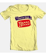 Necco classic candy retro vintage t shirt buy graphic tee online shop thumbtall