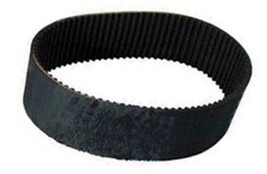 *NEW* Delta Miter Saw Replacement Belt 34-080 Type 1 & Type 2 P/N 42217133002 - $12.50