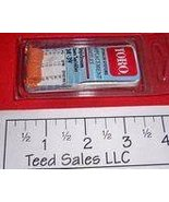 Toro Single Stream Nozzles 53266 - $4.36