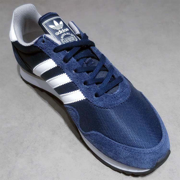 Adidas Originals Haven bb1280 hombre  zapatos y 50 artículos similares