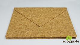eqdf001ev  envelope document folder  1  thumb200