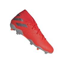 Adidas Mid boots Nemeziz 193 FG, F34389 - $149.99