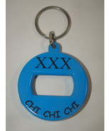 CHI CHI CHI - BOTTLE / CAN Opener - $18.00