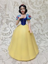 Disney Princesses, Childs Cinderella Battery Operated Lamp-Night-lite 6i... - $11.35