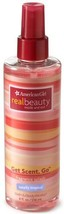 Bath & Body Works American Girl Get Scent, Go Totally Tropical Fragrance... - $59.99