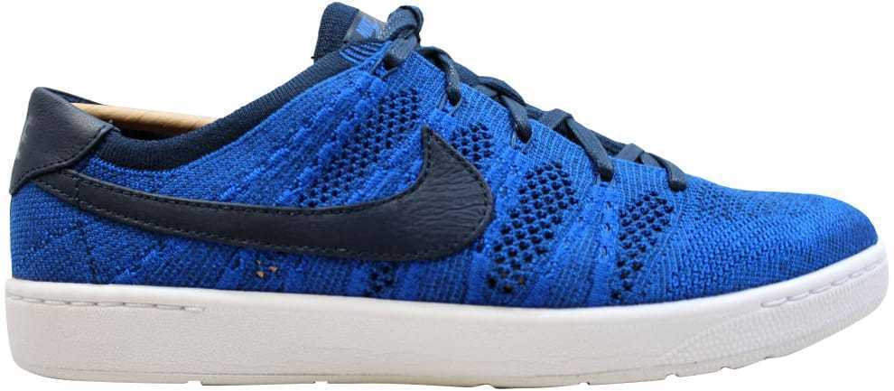 best authentic 5371f 837d0 Nike Tennis Classic Ultra Flyknit College and 50 similar items. S l1600