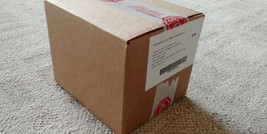Pokemon Burning Shadows 3-Pack Booster Blister Packs Case of 24 Blisters... - $273.50