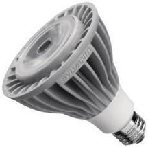 Sylvania Led Bulb Par30 Flood 15 Watt - $58.35