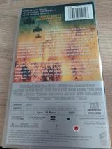 Sony UMD Black Hawk Down image 2
