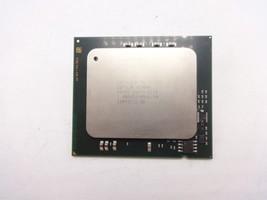 Intel SLBRE Xeon X7550 2.0GHZ 8 Core Processor 59Y5907 - $20.05