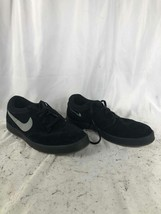 Nike SB 11.5 Size Skateboarding Shoes - $34.99