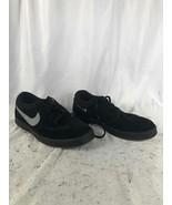 Nike SB 11.5 Size Skateboarding Shoes - $34.99