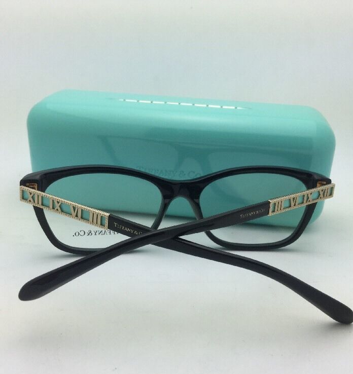 34461928ca TIFFANY   CO. Eyeglasses TF 2117-B 8001 and 12 similar items