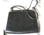 Purse_black_snakeskin_thumb155_crop