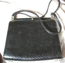 Purse_black_snakeskin_thumb200
