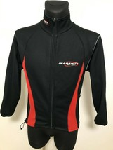 Madshus Skiing Jacket Tech Wear Men's Size XS - $25.09