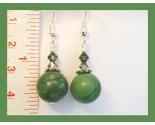 Picture 039...gem thumb155 crop