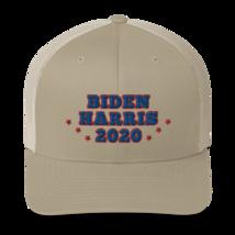 Biden Harris Hat / Biden Harris Trucker Cap image 9