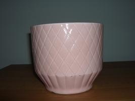 Shawnee pink thumb200