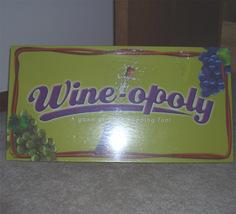 Winopoly thumb200