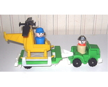 80e   copter rig 1 thumb155 crop