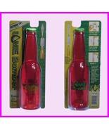 ** Red Tijuana Flats Lime Bomber Corona Beer Wine Bar Party Citrus Tool ... - $11.99