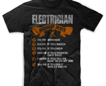 Electrician hourly rates 01 thumb155 crop