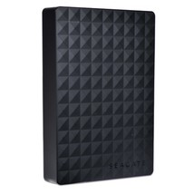 Seagate Expansion Portable 4 Terabyte (4TB) SuperSpeed USB 3.0 2.5 Exter... - $164.03