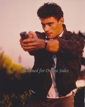 Steven Bauer South Beach 8x10 Photo - $6.92