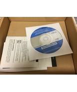 Fujitsu DVD Writer SU-208 SU-208HB/FUHH F/W=FU01 H/W: A Version HB New, ... - $20.00