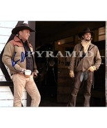 YELLOWSTONE TV Series CAST Autographed Signed  8x10 Photo w/COA -6250 - $145.00