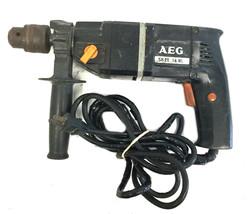 Aeg Corded Hand Tools Sb2e16rl - $49.00