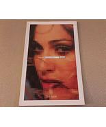 Time Warner Annual Report 2000 Madonna; Steve Case AOL Merger; Film; HBO... - $15.99