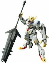 Bandai Hobby HG #33 Barbatos Lupus Rex Gundam IBO Model Kit (1/144 Scale) - $26.70