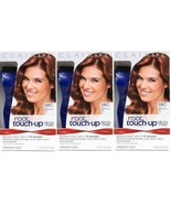 (3) Clairol Root Touch-Up Nice 'n Easy Permanent Color 5RC Medium Copper... - $24.74