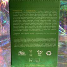 NEW IN SEALED BOX Tata Harper Water Lock Moosturizer 50mL(1.7 fl. oz W Peptides) image 3