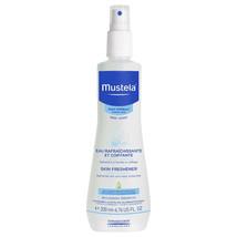 Mustela Skin Freshener 6.76 oz / 200 ml  - $12.94