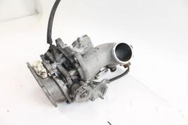 02-08 Honda Vtx1800c Throttle Body & Manifold Assembly (OEM) - $58.80