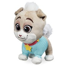 Disney Keia Plush - Puppy Dog Pals - Small - $10.77